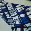 #ワンピース #ボディ #コンシャス ウエストをお客様に合うように、調整しました。#洋服のリフォーム #スレッド名古屋 #名古屋 #栄 #ファッション #cdec