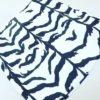スカートのウエストを4cm細くしました。ハイウエストにして腰を高くして、スタイルアップできます。スカートのウエストのお直し¥3240〜。#洋服のリフォーム #スレッド名古屋 #メルサ栄本店 #ファッション #スカート #名古屋 #栄 #名古屋栄 #洋服のリフォーム #ウエスト #ハイウエスト#スタイルアップ #タイトスカート